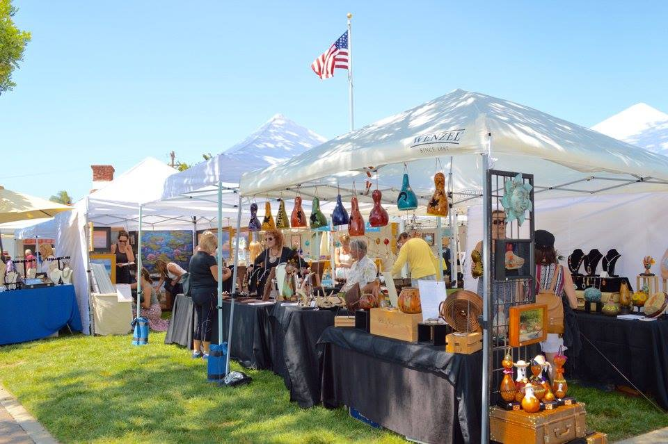 Arts and craft fair for Arts and crafts festival